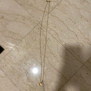 J.Crew Long Necklace